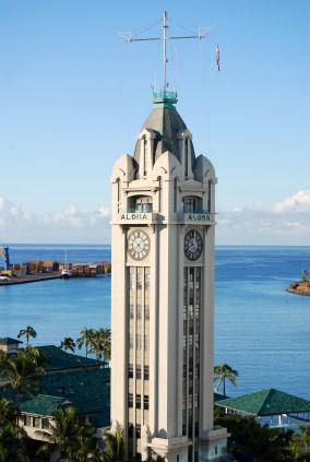aloha_tower