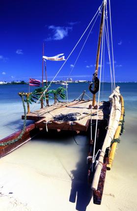 hawaii_canoe