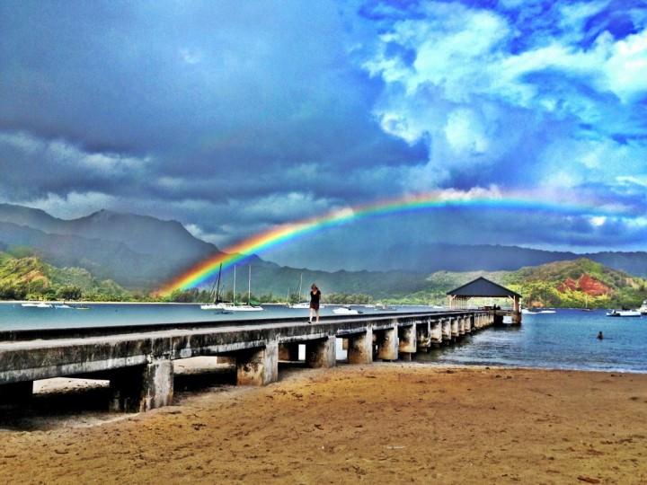 hanalei-pier-rainbow-1024x768