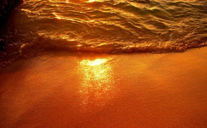 waikiki-sunsetsand